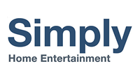 Simply Home Entertainment logo, links to all discounts for Simply Home Entertainment